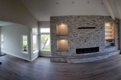 Escondido-Countryhouse-Remodel2-scaled