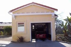 GarageAddition1After-20
