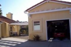 GarageAddition1After-21