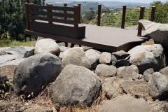 Poway-Deck1-scaled
