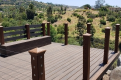 Poway-Deck2-scaled