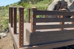 Poway-Deck3-scaled