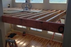 Twin-Oaks-Loft1-scaled