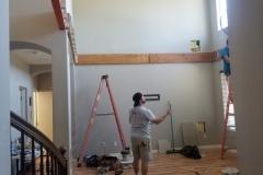 Twin-Oaks-Loft2-scaled