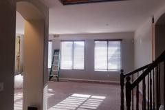 Twin-Oaks-Loft3-scaled