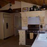 Kitchen (10)