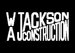 cropped-wa_jackson_logo-white-1.png